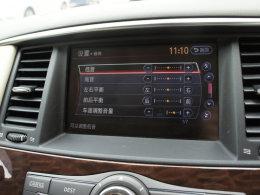 爱卡汽车音响测试(8) 日产途乐与BOSE
