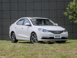 追求性价比 10万元级家轿谁更值得选择