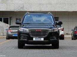 15万的PK!中国紧凑SUV对比合资小型SUV