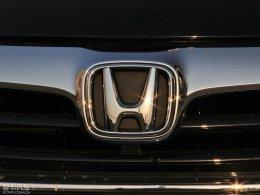 Honda SPORT(锐)技术
