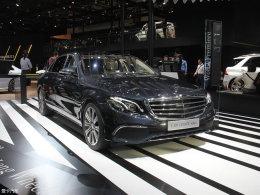 诚意满满? 北京车展中国特供新车点评