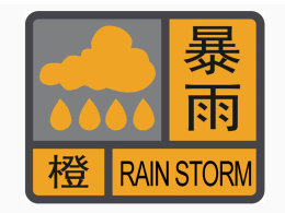 61年来最强暴雨袭京 再谈雨天行车安全