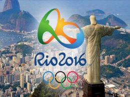 里约约不约 盘点奥运承办国的奇葩交规