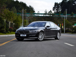 数据话车 2016年品质及舒适度测试汇总