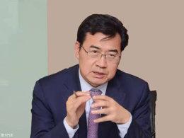 观致汽车CEO确定 原首席运营官刘良履新