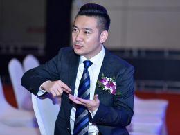 国内改装行业大趋势 专访改联网吴中华