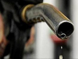 或为最大下调 油价调整窗口5月11日开启