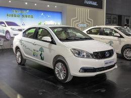 长城C30EV将增加新车型 基于悦享型打造