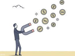 金融小百科:年轻人该懂的汽车融资租赁