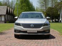 中国品牌占多数 5月份重点上市新车点评