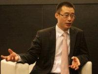 吴周涛:BJ系列争做中国越野车第一品牌