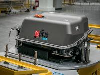 超级快充超高密度 动力电池发展新动向
