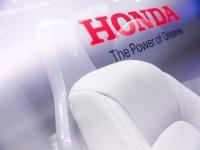 Honda战术:在竞争中分享 在分享中获利