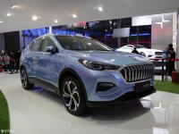 红旗将于明年推3款SUV E-HS3上半年上市
