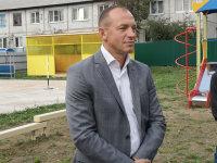 获市长站台 长城俄罗斯建厂底气何来?