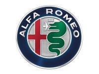 阿尔法・罗密欧开展全新零售业务的声明
