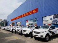 得劲!郑州日产9月销量数据增势迅猛!