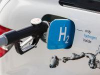 押注氢燃料电池技术 长城要弯道超车?
