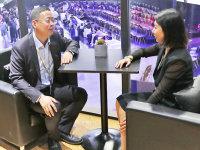上汽乘用车刘景安:满足年轻消费者诉求