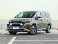 广汽传祺GM6正式上市 售10.98-15.98万