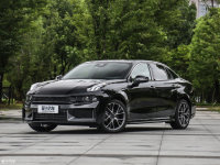 销量冷、利润薄 中国汽车品牌机会在哪?