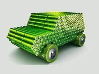 伟大的发现 美国研发新型铝离子电池组