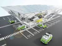 美国GBatteries公司研发快速充电系统