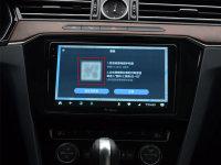 真香!飞歌GS2教你手机地址同步至车机