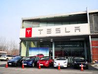 特斯拉V3充电最快?中国企业:我们更快!