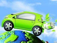 补贴骤降50% 新能源车续航越长越赔钱?