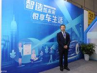 汉腾常务副总:汉腾已形成全产品线布局