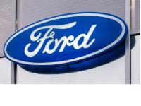 福特发布高质量车型 为福特注入产品力
