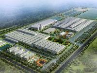建国70周年  中国汽车工厂的发展变革