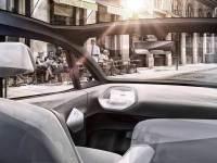 大众与福特即将联手 共同研发自动驾驶