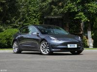 特斯拉成支柱 美国5月新能源车销量下滑