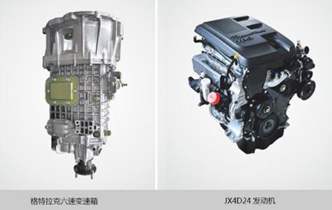 变速器可谓发动机的左膀右臂,它的好坏直接影响着发动机输出的